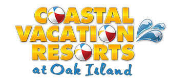 Coastal Vacation Resorts at Oak Island